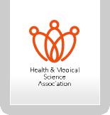一般社団法人 健康医療医学会